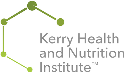 Kerry Health And Nutrition Institute